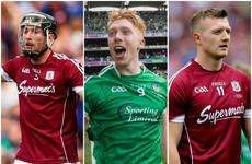 Poll: Who should be crowned Hurler of the Year tonight?
