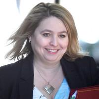 Karen Bradley 'actively considering' external mediator to restore NI powersharing talks