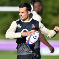 After weeks of appeals and counter appeals, Saracens centre Lozowski banned for All Blacks Test