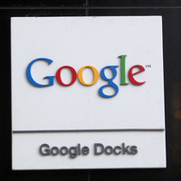 Google's Dublin employees stage walkout over company's treatment of women