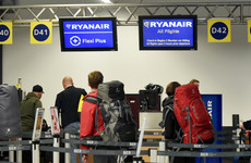 Ryanair insists its new baggage rules won't be a cash cow, but analysts see a €50m windfall
