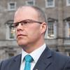 Peadar Tóibín suspended from Sinn Féin for six months for voting against abortion legislation