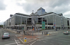 Ulster Bank loses €201m between July and September