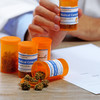 Delay in medicinal cannabis scheme as the government is having problems finding a quality assured supplier