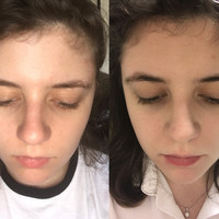 We tested Mavala's €10 lash serum to see if it's any use
