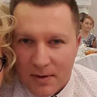Gardaí renew appeal for information about machete killing of Mikolaj Wilk