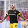 Currently one of Europe's most in-form strikers, Paco Alcacer's season and story is remarkable