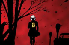 So, what do you make of Netflix's dark Sabrina reboot?