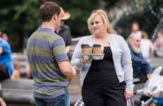 Rebel Wilson can praise herself without discounting the women that came before her