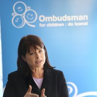Ombudsman: shift attention from 'third party abuser' to put children first