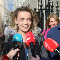 Leaving Cert appeals process shortened by three weeks following Rebecca Carter case