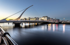 Across the way: 11 of Ireland's most breathtaking bridges, in photos