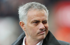 Mourinho has a dig at journalist as Alexis and Lingard return for Man United