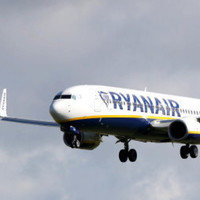 Ryanair is allowing a 'grace period' before the new fee for 10kg cabin bags kicks in