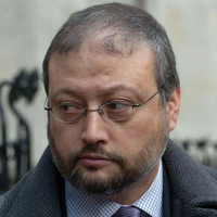 Khashoggi's body was 'dissolved' after he was murdered says Turkish officials