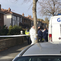 Gardaí to launch Foxrock murder probe after man's mutilated body found in house