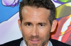 FYI: Ryan Reynolds has added his voice to the whole ghost engagement saga
