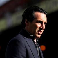 'Arsenal must write a new history' - Unai Emery relishing looming Liverpool battle