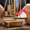 New rules making it easier to switch your mortgage kick in from today