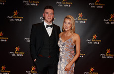 Pics: GAA elite turn out in force for tonight's PwC All-Star awards