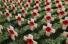 Poll: Will you mark Armistice Day?