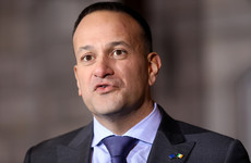 Varadkar says Brexit is 'fraying the relationship' between Ireland and Britain