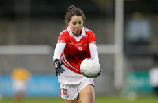 McConnell kicks 0-9 as Donaghmoyne clinch 11th Ulster crown in 15 years