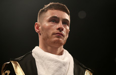 Watch live: Ryan Burnett vs Nonito Donaire, World Boxing Super Series quarter-final