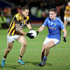 Four red cards as Crossmaglen battle past Coalisland in Ulster SFC