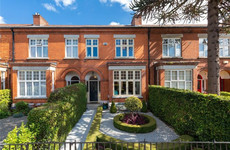 4 of a kind: Terraced family homes close to vibrant Dublin neighbourhoods