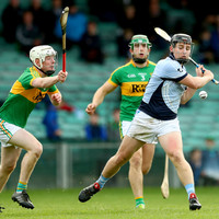 18-point win for Na Piarsaigh as they cruise into Munster final but injury worries over Dowling and Lynch