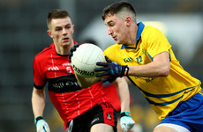 0-4 for both Gleeson and Walsh as The Nire add Munster quarter-final victory to county title win
