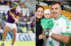 Leinster semi-final pairings starting to take shape as Wexford and Offaly champions march on