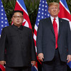 North Korea warns US it may 'seriously' consider return of nuclear policy