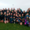 2-4 for captain fantastic Ring as superb Foxrock-Cabinteely seal Leinster four in-a-row