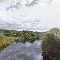 Woman (30) dies after getting into difficulty while kayaking in Co Kerry
