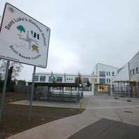 'A terrible shock to the community': Two schools to remain closed today over structural issues