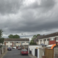 Teenager suffers knife wounds to face during altercation in Dublin