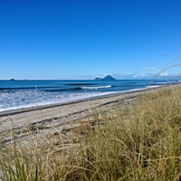 'He was so lucky': New Zealand fisherman rescues 18-month-old toddler from ocean