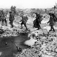 Quiz: How well do you know World War One?