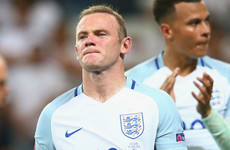 'We've never done that with other players' - Shearer hits out at Rooney's 'testimonial'