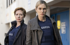 'Gripping and gritty': Praise for new RTÉ crime drama set around direct provision centre