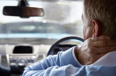 Personal injury claims: Average award in whiplash cases is over €20,000