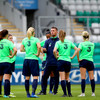 US-born Le Havre goalkeeper and talented U17 duo called up to Ireland squad