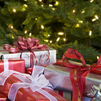 Poll: When is the best time to open Christmas presents?