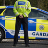 Staff at Garda press office split €115,000 in overtime during first year of Disclosures Tribunal