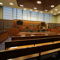 Horse trader jailed for 9 years for rape of teenage girl who worked for him