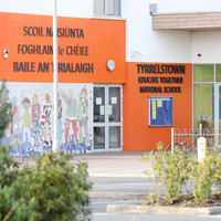 Tyrrelstown schools hit by structural problems to remain closed until Thursday
