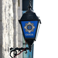 Alleged IRA bomber told gardaí he believed 'DUP and not the DPP' decided to charge him over 1972 bombing