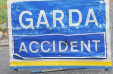 Woman dies in three-vehicle crash in Roscommon